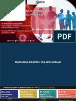 Tantangan dan Arah Kebijakan Pengembangan Kompetensi Era New Normal - 11 Sept 2020.pdf