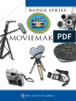 Moviemaking- pol