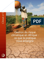 Climate and Society No1_fr_lr