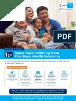 Super Saver Product_MBHP+MBHR_Single Sheeter_draft v11.pdf