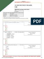 RRB NTPC 31st March 2016 Shift 2 HINDI[www.qmaths.in].pdf