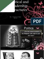 politicalandleadershipstructures-170609072209.pdf