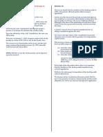 6. People vs. Patalin, et al. G.R. No. 125539, July 27, 1999