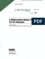 19810003557.pdf