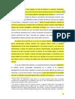Entresonidoyespacio_atienza2 5