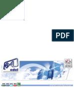 catalogo_EN_2.pdf