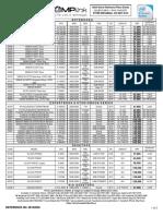20200815_ASUS_PRICE_LIST.pdf