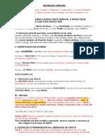 ADORÇÃO GENUINA.docx