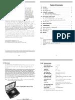 BTM-400PLUS manual.pdf
