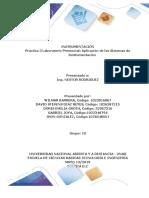 Laboratorio intrumentacion_Grupo4_Practic_13-05-2019