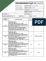 2037-PL-PL-0058-FR-T-025 Dated 18.12.19.docx