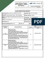 2037-PL-PL-0058-FR-T-025 Dated 18.12.19.pdf