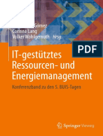 Abschlusspublikation BUIS Tage 2013.pdf
