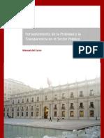 manual.pdf_Providad y transparencia