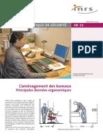 ED23 Amenagement des bureaux.pdf