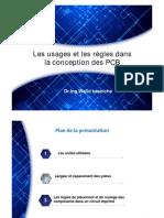 cours  analog.pdf