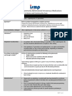 Monograph-IV-Cefazolin.pdf