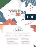 Beduka-Plano-de-Estudos.pdf