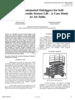 DesignofAutomatedOutriggersforSelf-PropelledHydraulicScissorLift-ACaseStudyAtAirIndia.pdf