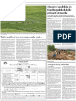 kathmandupost-2020-09-14 2