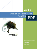 ManualCorelDRAWx3_TOTAL01