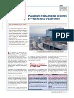 ED102 Les planchers béton.pdf