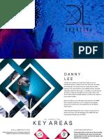 DL PROFILE 2020.pdf