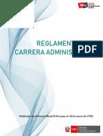 DECRETO_SUPREMO_005-90-PCM