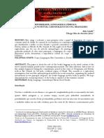 CORPOREIDADE, LINGUAGEM E SÍMBOLO.pdf