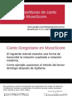 Canto_gregoriano_en_MuseScore