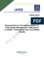 SIRIM-TQM-consultation