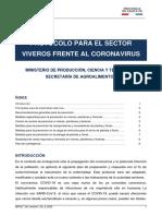 Protocolo_viveros_MPCyT_SA_version1_21-4-20