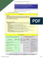 Autodiagnostic_ISO_14001-2015 (1).xlsx