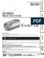 everio_gzhm30.pdf