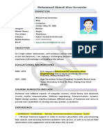 ENG-Mohammad Darawshe Electrical &Communication Engineering