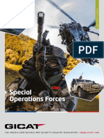 Special-Operations-Forces-2017_Gicat_avril-2017