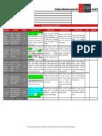 Rubrica_para_evaluar-Ensayo Evaluación 2.docx
