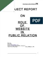 docdownloader.com-pdf-project-report-in-public-relation