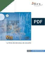 ED954 La fiche de données de sécurité.pdf