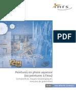 ED955 Les peintures à l'eau.pdf