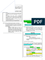 Crim Reviewer Section 00104.pdf