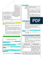 Crim Reviewer Section 00018.pdf