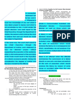 Crim Reviewer Section 00016.pdf