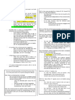 Crim Reviewer Section 00216.pdf