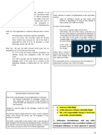 Crim Reviewer Section 00225.pdf