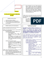 Crim Reviewer Section 00043.pdf