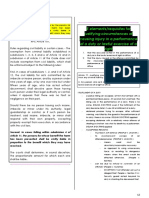 Crim Reviewer Section 00047.pdf