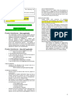 Crim Reviewer Section 00055.pdf