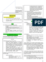Crim Reviewer Section 00059.pdf