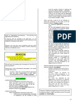 Crim Reviewer Section 00075.pdf